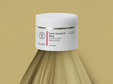 promo crema lifting antirughe pro-collagene
