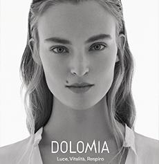 dolomia-2018